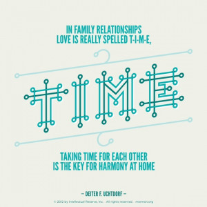 LDS Quotes Family http://pinterest.com/pin/174584923026687479/