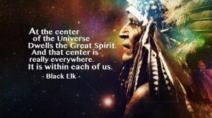 ღ★ღ Native American Indians ღ☆ღ - native-pride Photo