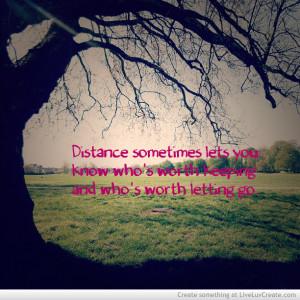 inspirational-love-pretty-quotes-quote-Favim.com-584419.jpg