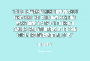 still awake quotes