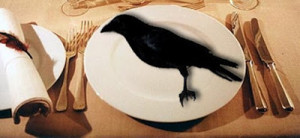 Eat Crow Quotes http://texags.com/main/forum.reply.asp?topic_id ...