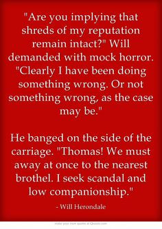 the infernal devices quotes will herondale more funny quotes infernal ...
