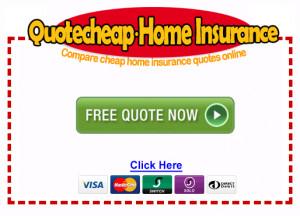Car Insurance - Online Insurance UK | Admiral Insurance UK