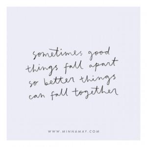 Finally Happy Quotes Happy saturday!