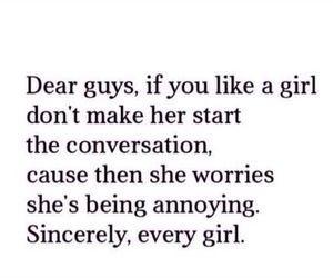 do it Dear guys