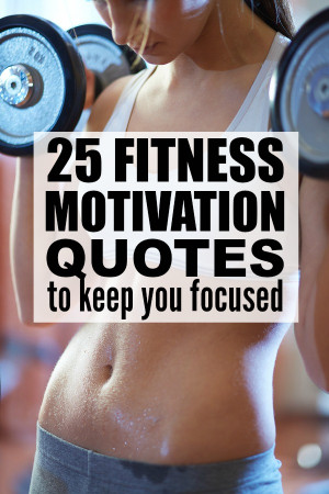 ... motivation quotes will give you the boost you need. I chant # 10 to