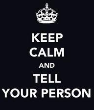 PERSON - Grey's Anatomy @Jenn L mcdonald ... ... I could use 50 ...