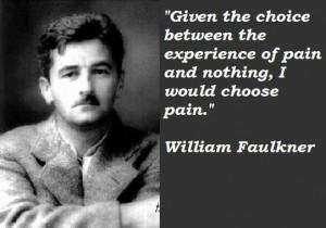 william faulkner quotes 8yIeUxT6
