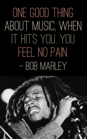 ... -hits-you-feel-no-pain-bob-marley-daily-quotes-sayings-pictures.jpg
