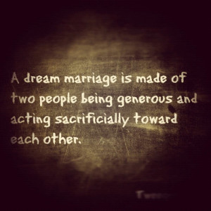 25+ Famous Marriage Quotes
