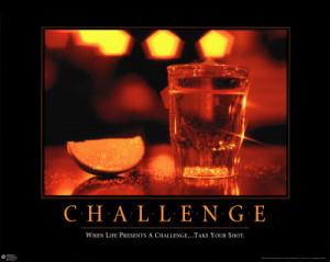 motivational-posters-challenge.jpg