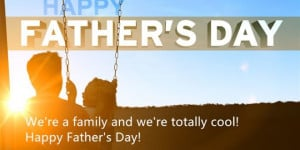 best-happy-fathers-day-card-sayings-for-husbands-1-660x330.jpg