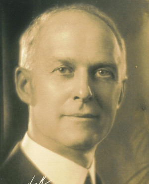 Quotes by William Lyon Phelps