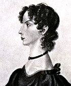 Anne Bronte Quotes and Quotations