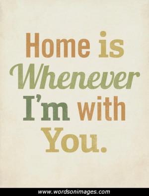 225514-I+love+my+man+quotes+++.jpg