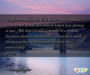 Prank Quotes Wallpaper For Facebook Covers Timeline Zone Picture