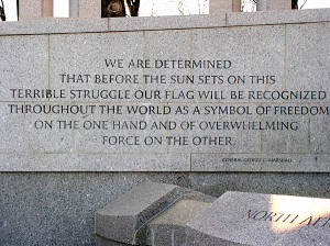 quotes d day eisenhower d day quote national world war ii memorial