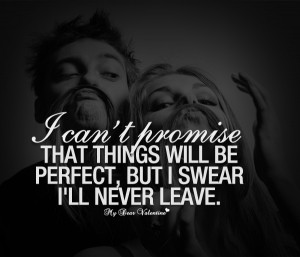 Beautiful Friendship Quotes For Him