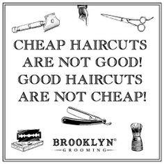 Sign In Barbershop More
