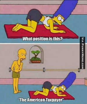 Funny memes – New Yoga Position