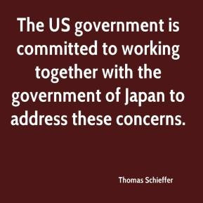 government quotes government quotes photos free government quotes ...
