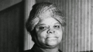 they say ida b wells thesis Biography of ida b wells -  although her parents, james wells and elizabeth warrenton, spent the majority of their lives prior to the civil war as slaves, they were able to provide for their seven children because her mother was a skilled cook and her father was a well-known carpenter (rutherford.
