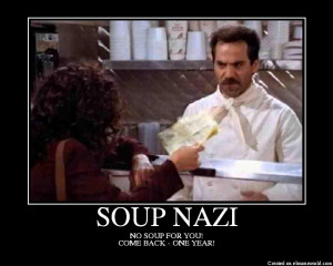 no-soup-for-you.png#soup%20nazi%20650x520