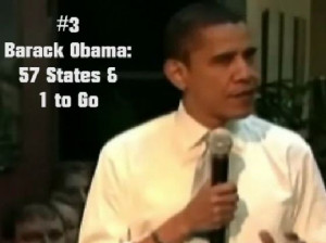 The Party Of Stupid ~> 50 Dumbest Democrat Quotes ~> LMAO Video