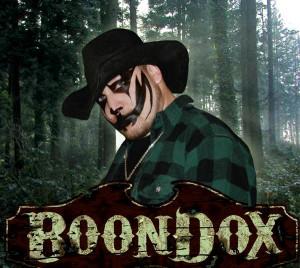 Music: Boondox
