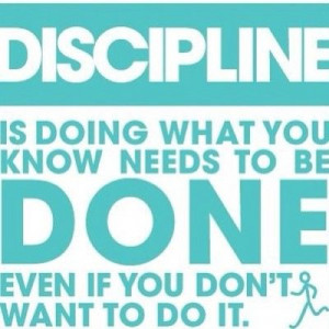 ... quotes #quote #dream #dreams#passion #goal #goals #justdoit