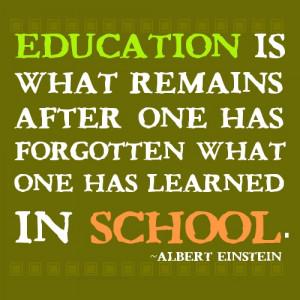 inspirational-education-quotes-albert-einstein