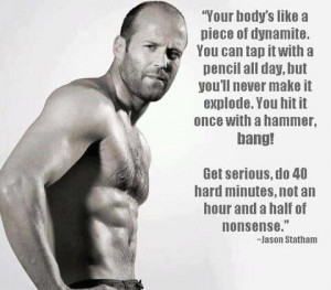 Jason-Statham-quotes.jpg