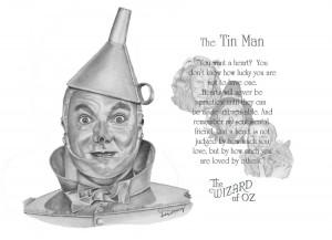 Wizard Of Oz Tin Man Heart Quote Tn_the tin man quote