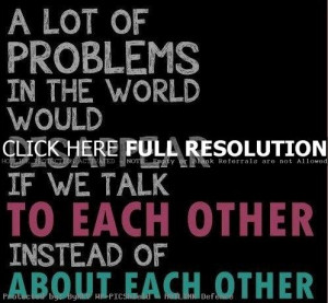 integrity-quotes-thoughts-wise-sayings-problems.jpg