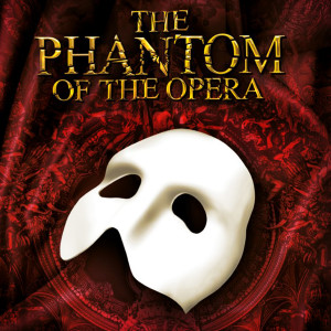 THE PHANTOM OF THE OPERA (UK Tour) Review March 2013