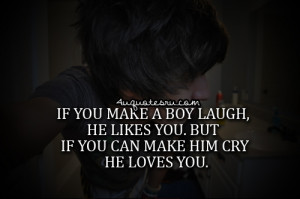 best, boy, couple, cute life quotes, famous life quotes, girl, life ...