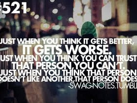 lil wayne quotes about relationships lil wayne quotes about ...