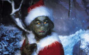 carrey steals the grinch toyota hilux 2012 price list school guidance ...