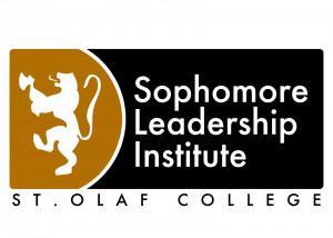 internships for sophomores sophomore pranks college sophomore ...
