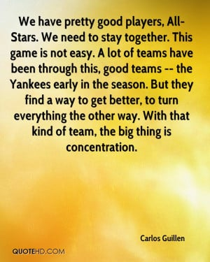 we will get through this together quotes