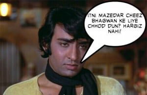 Decoding 12 Most Famous Dialogues By Bollywood Villains