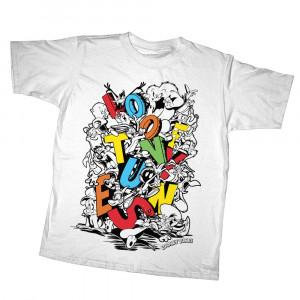 boys-looney-pile-looney-tunes-t-shirt