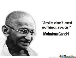 barney-stinson-quotes-gandhi_o_457368.jpg#Gandhi%20memes%20534x412