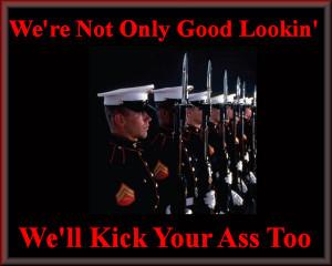 Good Marine Quotes. QuotesGram
