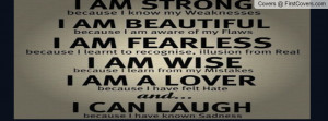 Best Quotes Profile Facebook Covers