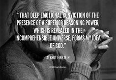 God Albert Einstein at Lifehack QuotesAlbert Einstein at quotes