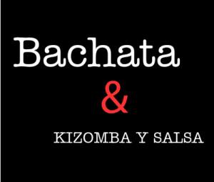 Bachata love KIZOMBA Y SALSA créé par LatinaCrash