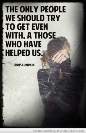 www.thequotepost.com - forgiveness quotes