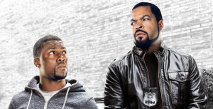 Synopsis Kevin Hart And Ice