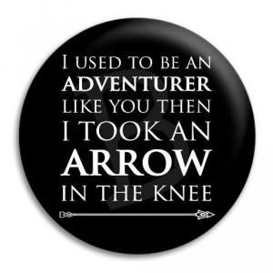skyrim-arrow-to-the-knee2_19142_.jpg